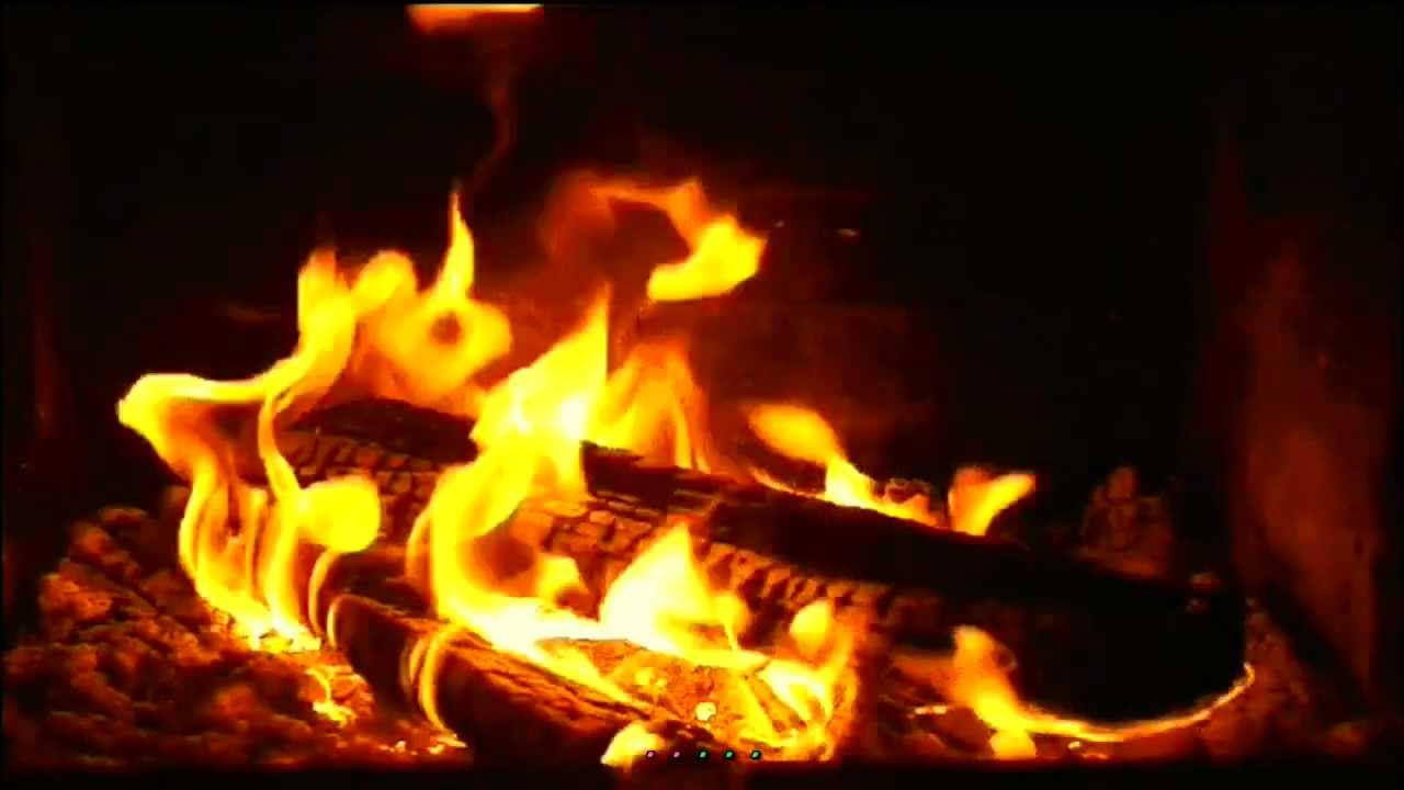 Image result for Giải mã điềm báo giấc mơ thấy bếp lửa.